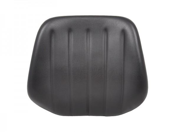 Polster Rücken DS 44 / 1B Kunstleder