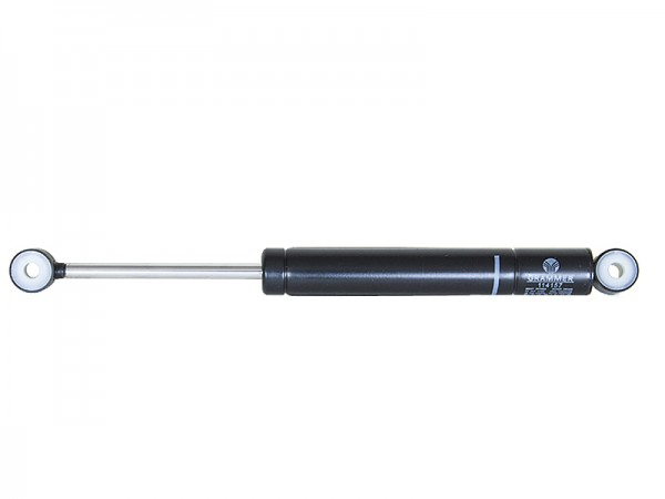 Stoßdämpfer DS 85 / MSG 85